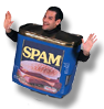 Wordpress Antispam